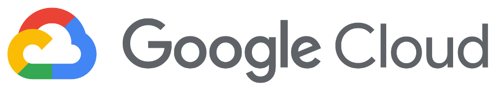 Google Cloud Platform Training Partner